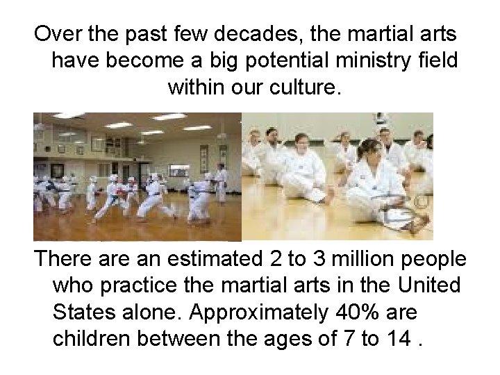 miopie în taekwondo
