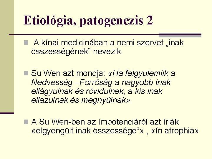 Látás etiológiája és patogenezise. Látásromlás okai, tünetei és kezelése • st-andrea.hu