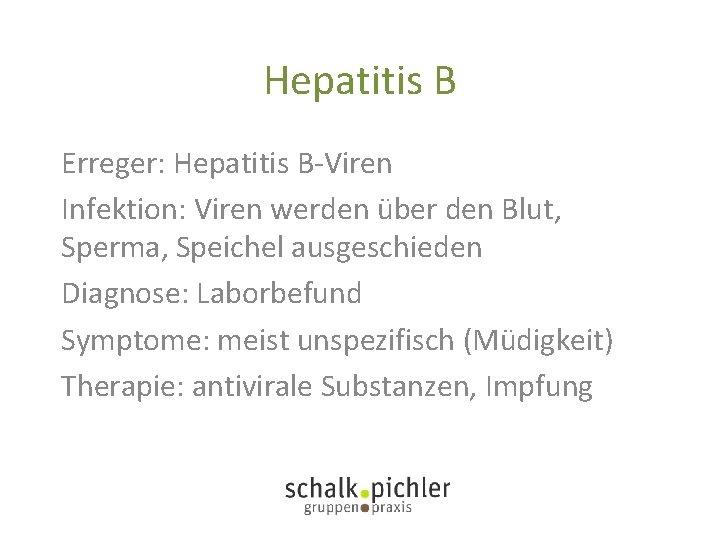 Herpes genitalis mann behandlung Genitalherpes behandeln: