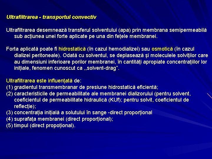 Gamă completă pentru încălzire prin pardoseală | TECE Romania