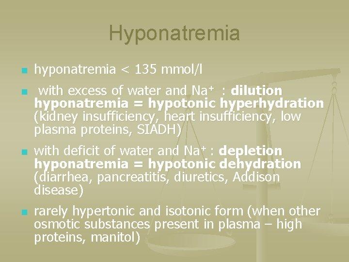 hyperparathyreosis hypertonia magas vérnyomás fáradtság letargia