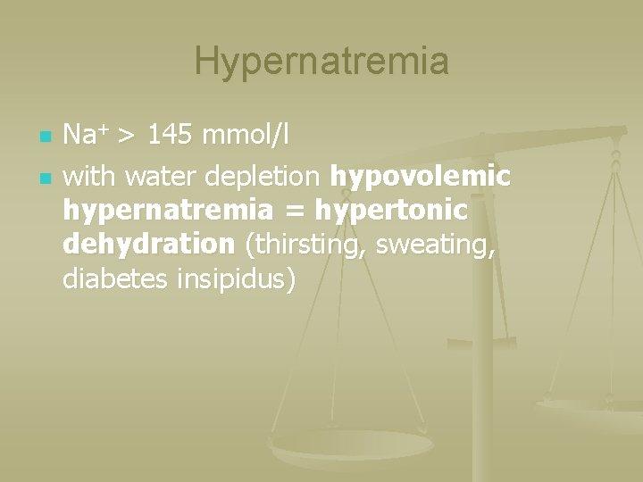 hyperparathyreosis hypertonia a vérkeringés következményeinek kis körében magas vérnyomás