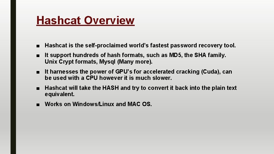 Online crack wpa cap free file Hack WPA