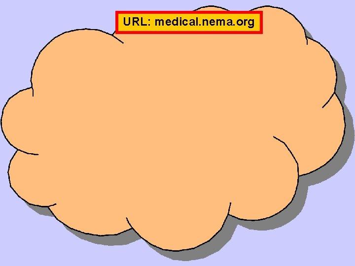 URL: medical. nema. org