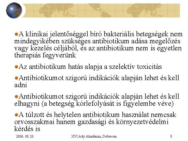 Kezelés prosztatitis antibiotikum)