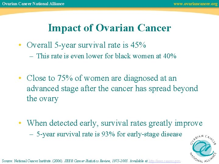 Felix Nicolau - Research Outputs - Lund University Ovarian cancer national alliance