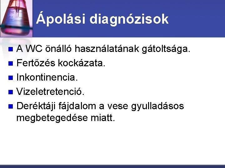vizeletretenció kezelése Ne segítsen tablettákat és gyertyákat a prosztatitisből