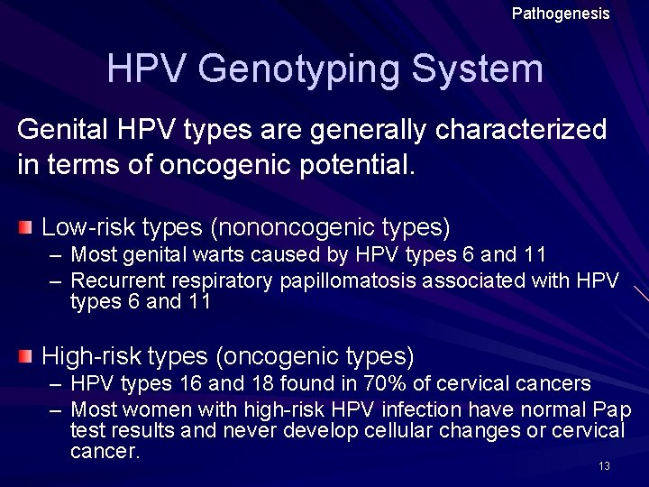 Does hpv type 16 18 cause warts Virusul HPV, asimptomatic, Hpv type 16 and 18 warts