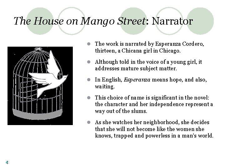 Mango Jobs Stellenangebote Bewerbung 1220 7