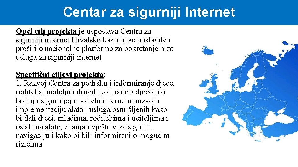Hrvatska hotline brojevi Contacts