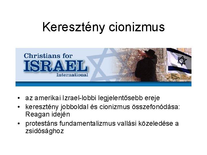 protestáns keresztény meetings)