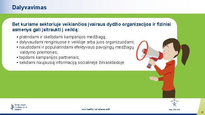 Vilniuje įsikūrusi aviacijos žiniasklaidos bendrovė pradeda pasaulinę iniciatyvą