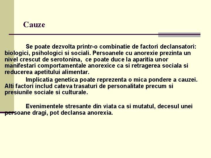 Semne de alarma: hipotensiune arteriala | loungeradio.hu