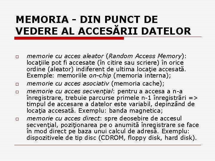 0 Texte Pentru Exercitiile de Citire La Prima Vedere Si Pentru Memorare | PDF
