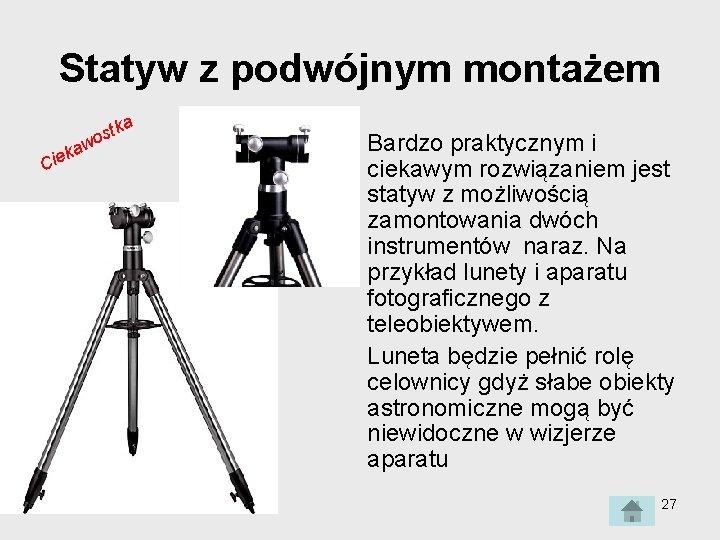 Na czym polega ciepły montaż okien? - Ekoplast Kraków