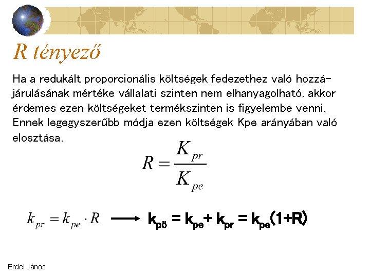 Lotus Evora CV közös helyettesítési költség - MyCarSpecs Hungary / Magyarország