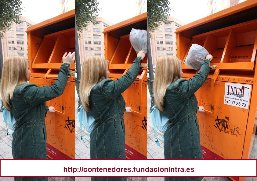 http: //contenedores. fundacionintra. es