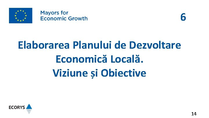 Strategia de ocupare a forței de muncă 2017-2021: viziuni, tendințe, obiective