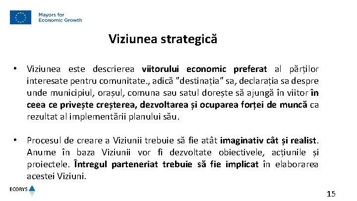 produse pentru dezvoltarea viziunii găsiți tabele pentru viziune