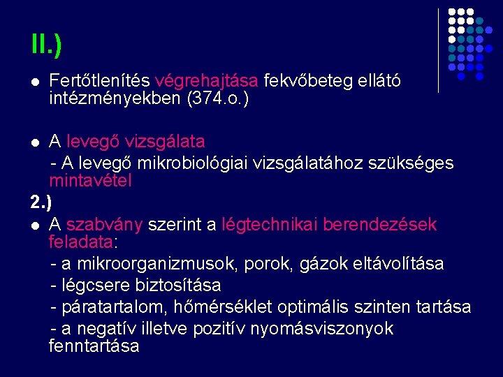 Szemészeti protokoll szabványok - digipartner.hu