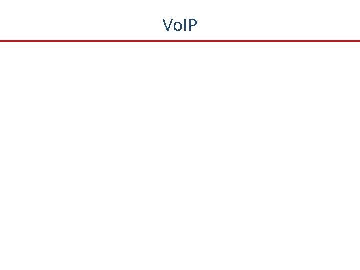 Vo. IP
