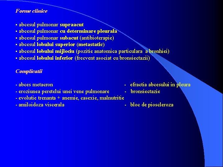 paraziti plamani