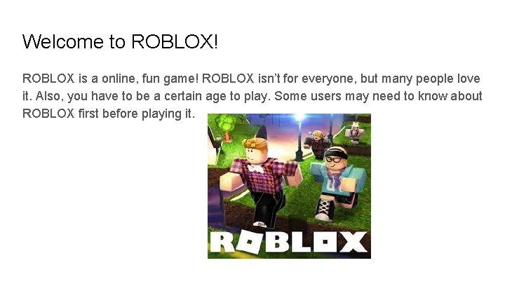 Caut programator LUA pentru ROBLOX