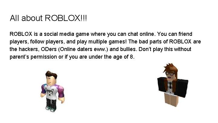 roblox dating loc