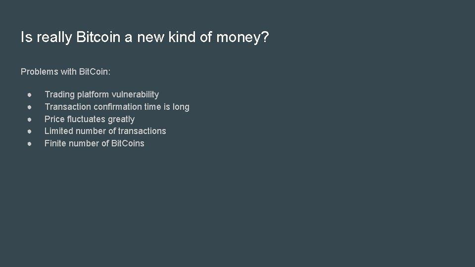 bitcoin blokkszám btc 2021 eredmény 3 félév