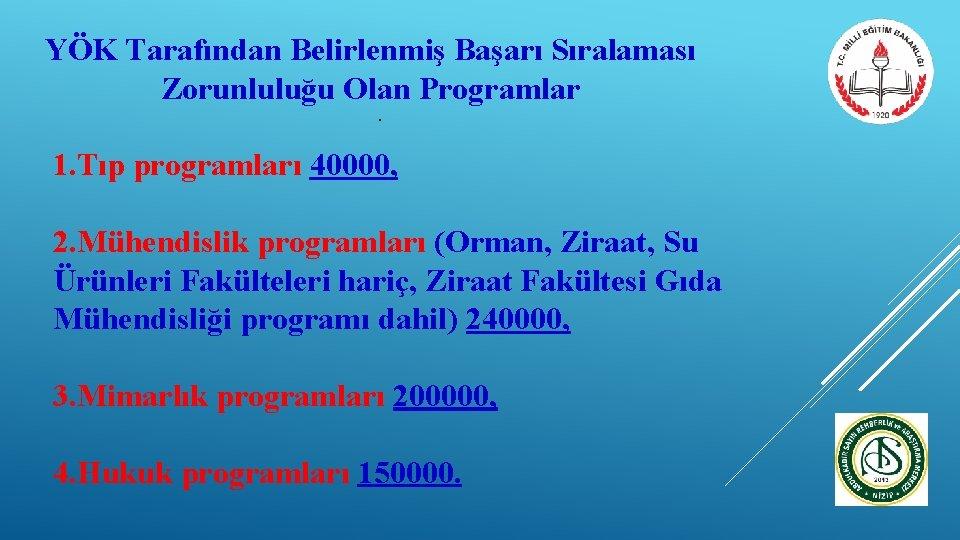 lizsheridan info