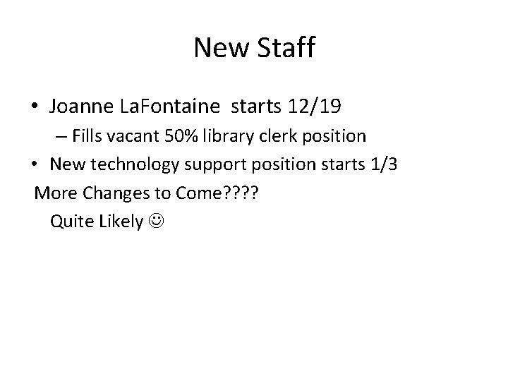 Lafontaine joanne Lafontaine