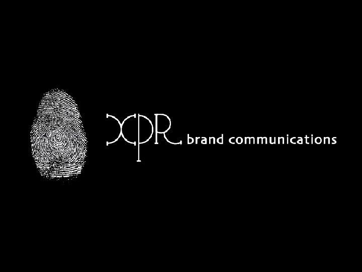 Integrated BTL Marketing Communications