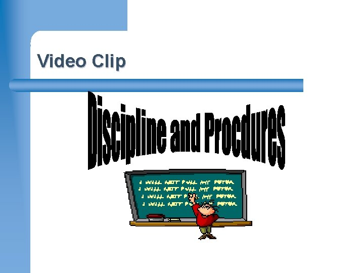 Video Clip MONROE–RANODLPH REGIONAL OFFICE OF EDUCATION