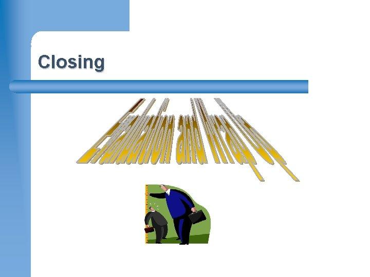 Closing MONROE–RANODLPH REGIONAL OFFICE OF EDUCATION