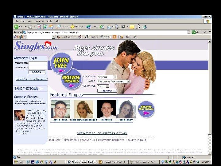 Curve columbiene cosplay în peru lorient myspace site de întâlniri anunțuri swinger swinging