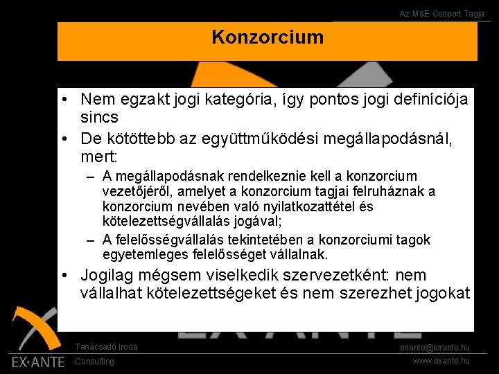 dokumentumok a PMPK számára a látásról