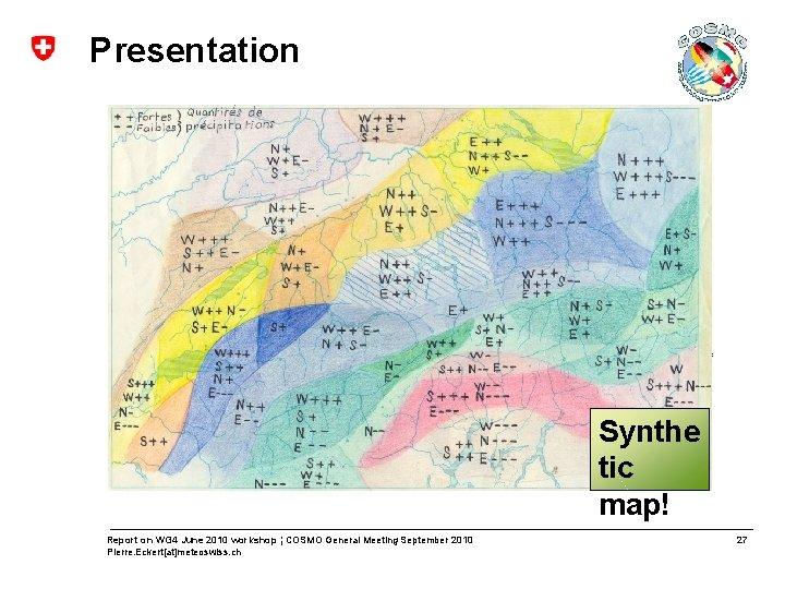 Presentation Class 1, summer f 1. 2 1 0. 8 a Class 1, summer