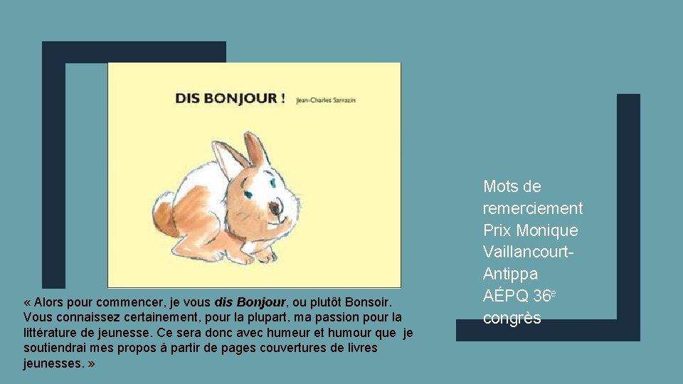 Bonjour, J'ai commencer la collection auto 1/24 en France, quand arrivera le n°31 en Belgique BAV