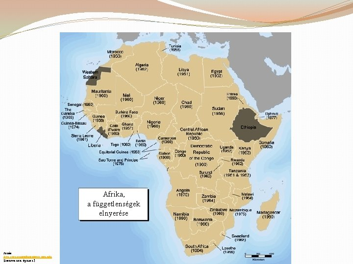 meeting afrikai svájci nő