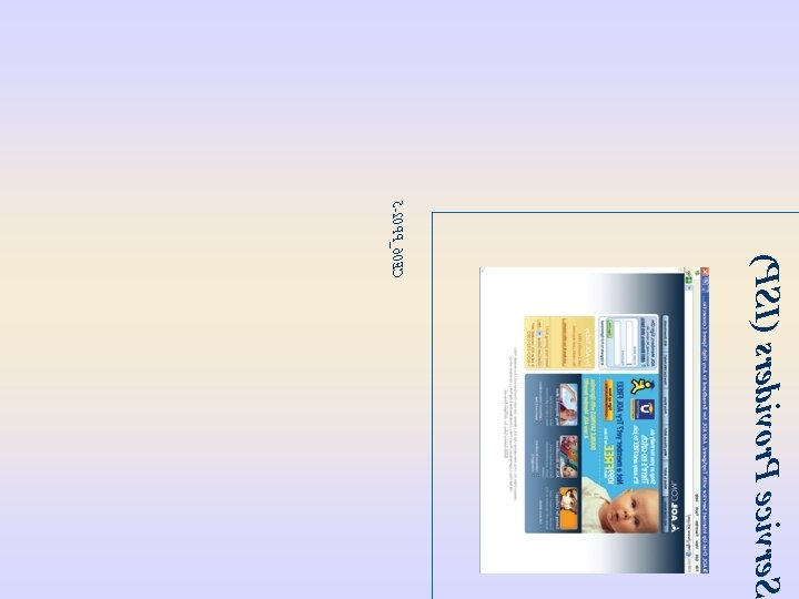 )PSI( sredivor. P ecivre. S 5 -20 PP_60 EC