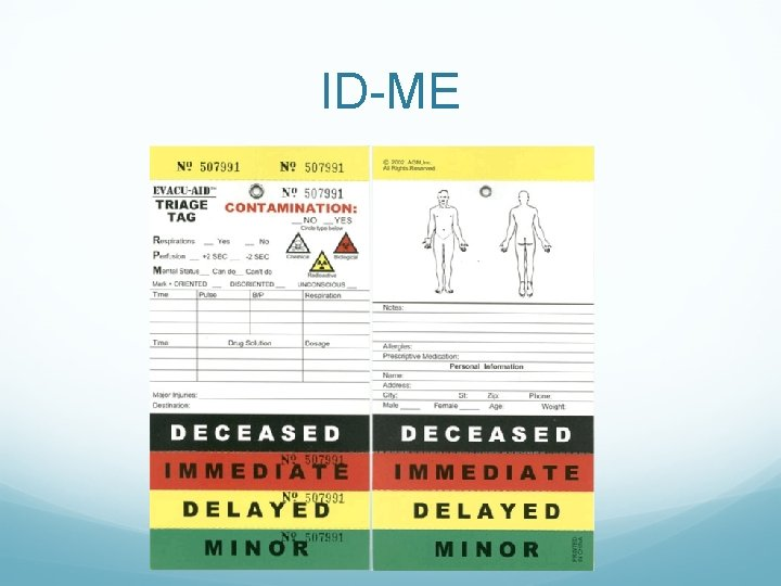 ID-ME