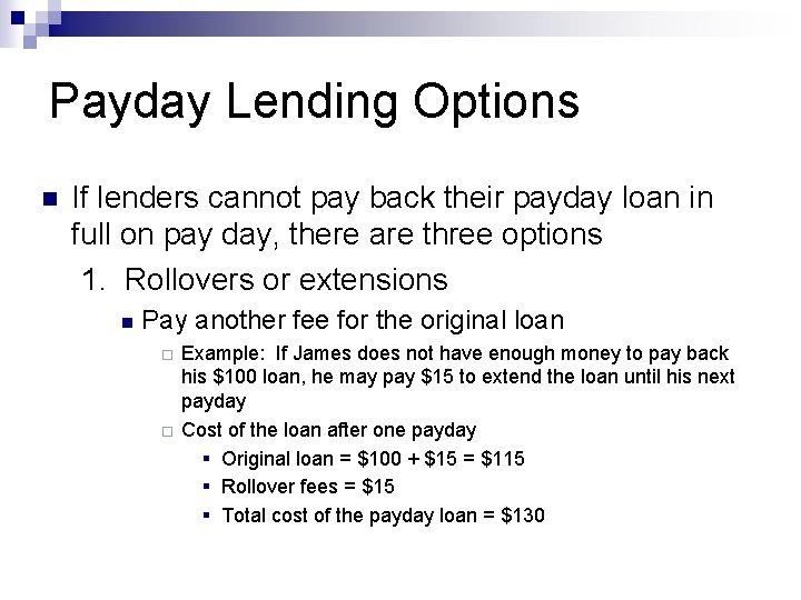 salaryday funds app