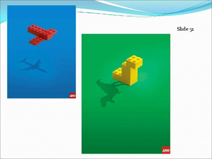 Slide 51