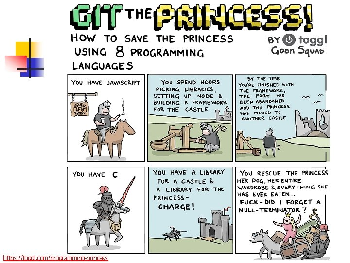 https: //toggl. com/programming-princess