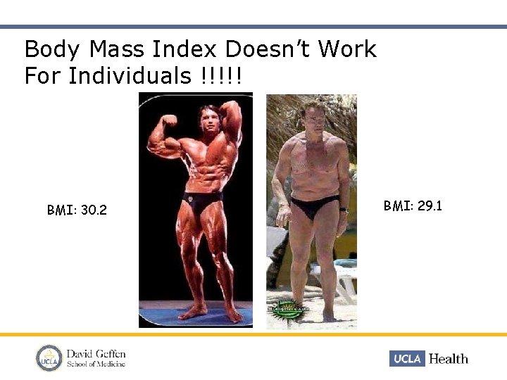 29 bmi Body Mass