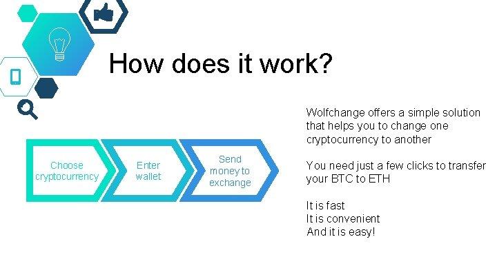 hva er bitcoin trading asteroidas bitcoin miner