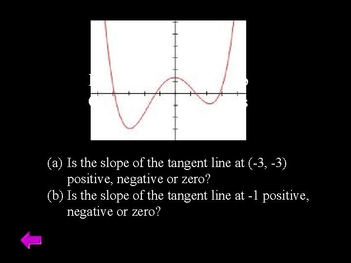 Insert Text for Questio Category 1 – 50 points (a) Is the slope of