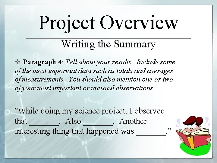 Science fair projects unusual 1,000+ Free
