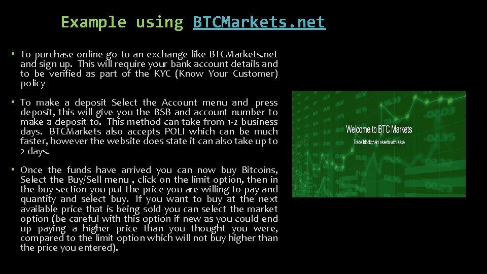 btcmarkets net voucher code