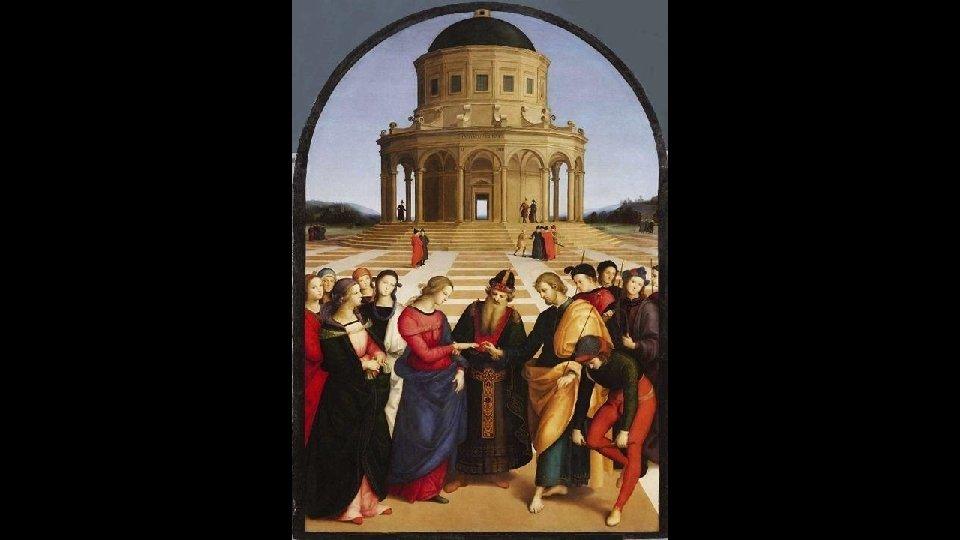 Pinacoteca di Brera, Milan created olga_oes